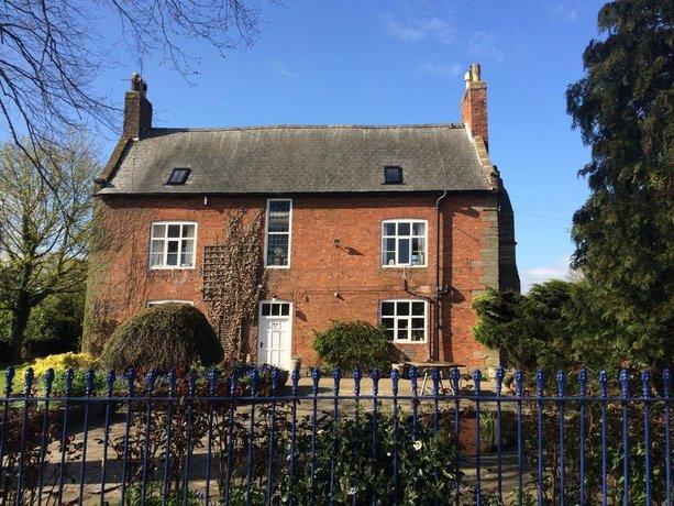 Manor Farm House Peaceful Stays