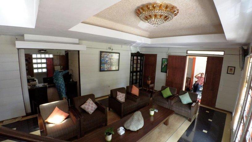 rumah tawa hotel bandung compare deals rh hotelscombined com