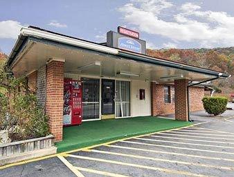 Howard Johnson Inn Collinsville Collinsville