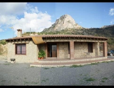 Blanco Rural