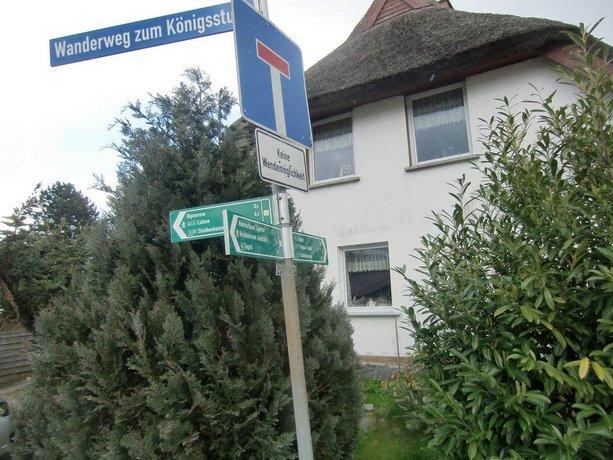 Stubnitz