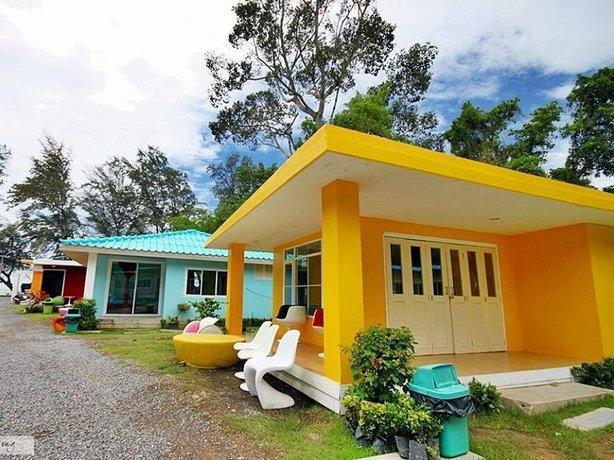 Home Design Resort by Pakin