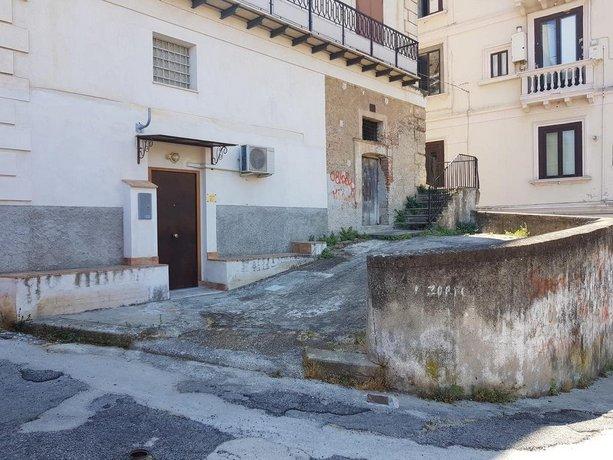 Architello Case Vacanze