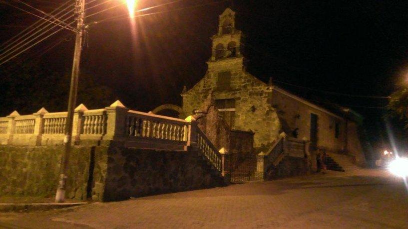 Hotel Las Acacias Mariquita