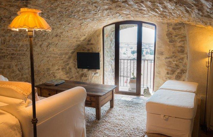 la maison d 39 isabelle teyran compare deals. Black Bedroom Furniture Sets. Home Design Ideas