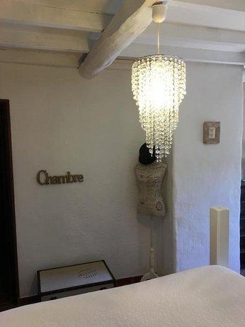 Chambres Du0027Hotes Mas Julien, Orange   Compare Deals
