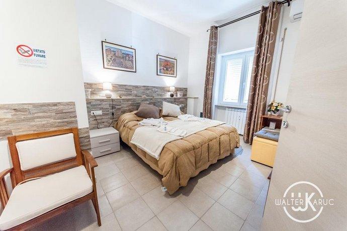 Vebis Guesthouse