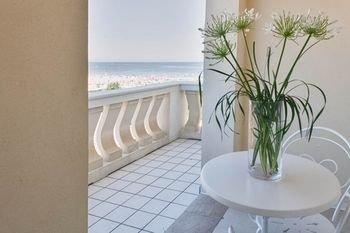 Bagno Conchiglia Cervia : Hotel conchiglia cervia offerte in corso