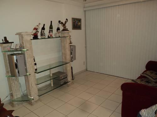 Apartmento Joia na Barra da Tijuca