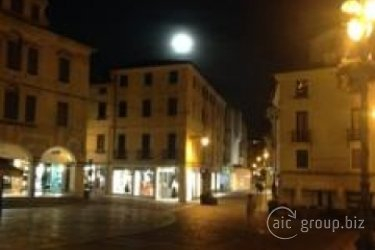 Appartamento Ponte Vecchio Bassano del Grappa