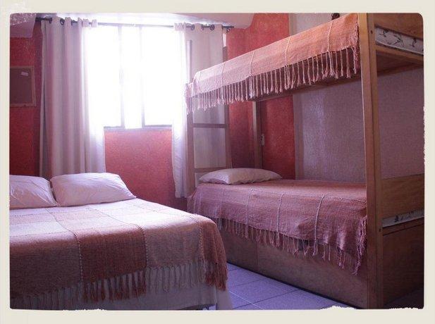 Tupiniquim Hostel Rio De Janeiro Compare Deals