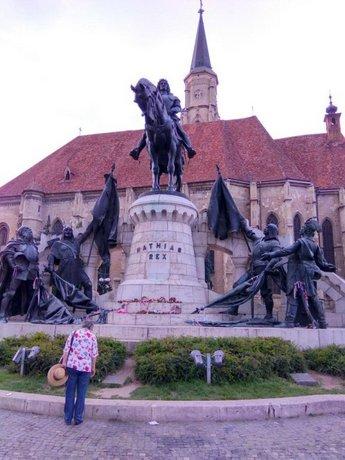 Anal Girl Cluj-Napoca