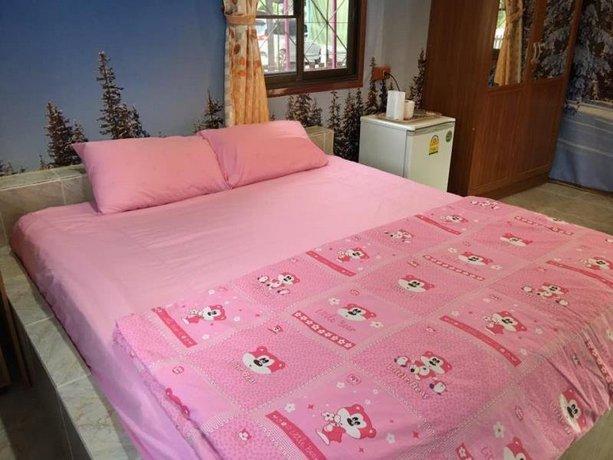 Rooms Lathai