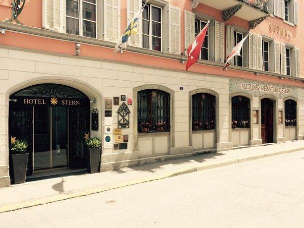 Hotel R5