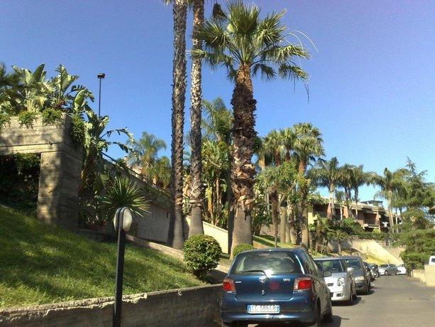 Porto Ulisse Catania Offerte In Corso