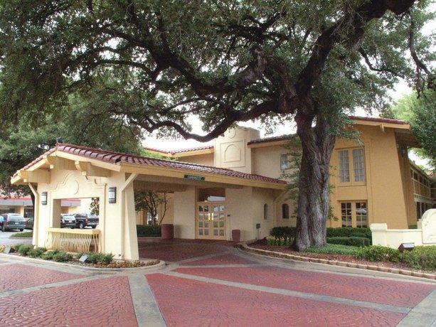 La Quinta Inn & Suites Waco Downtown Baylor Waco