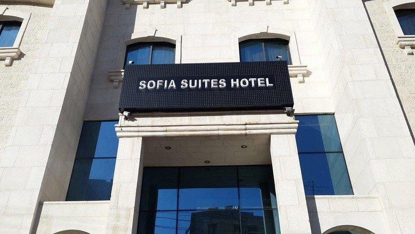 Al Bateel Hotel Apartments, Amman - Compare Deals