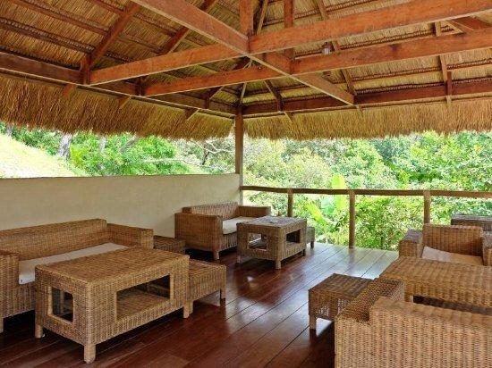 El Nido Overlooking Resort - Compare Deals