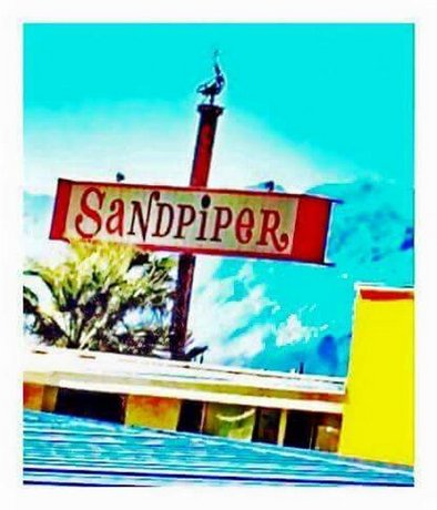 Sandpiper Springs Spa & Retreat