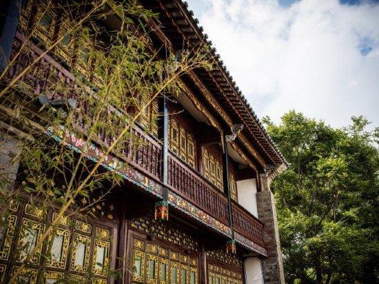 Hengzhiyuan Boutique Hotel Kunming