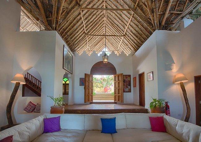 Upendo Zanzibar