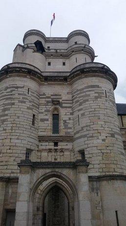 Sweet Home Vincennes