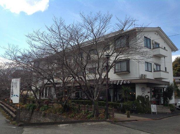 Cafe & Pension Asuka