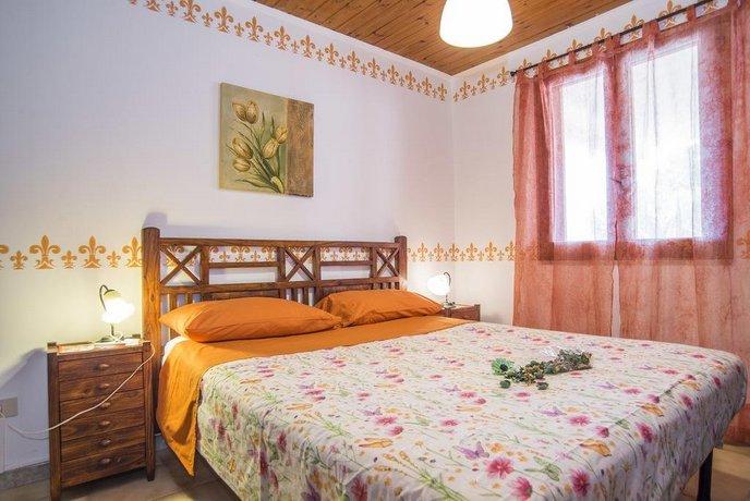Villa Adele Pachino