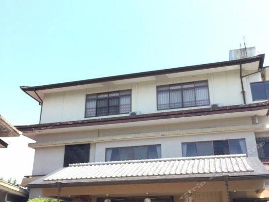 Yumoto Hounoya