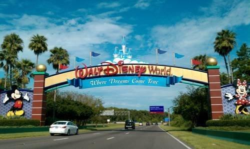 Pirates Cove Daytona Beach