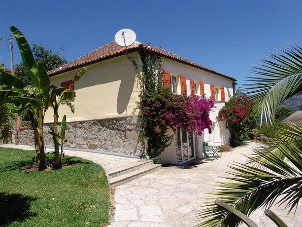 Quinta de Santa Marinha