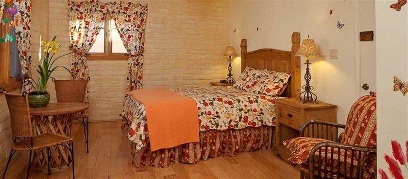 Sunglow Guest Ranch Resort San Simon