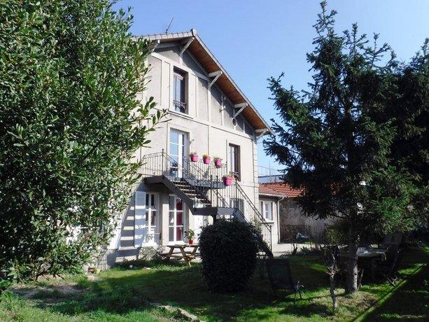 Le Vieux Puits Marne-la-Vallee