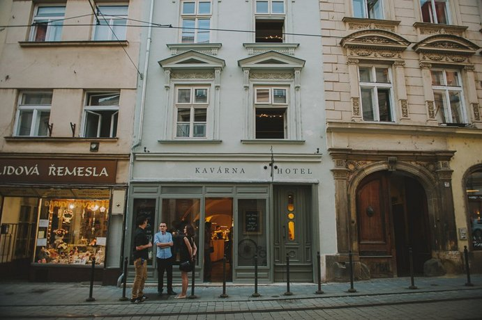 Prostitutes Olomouc