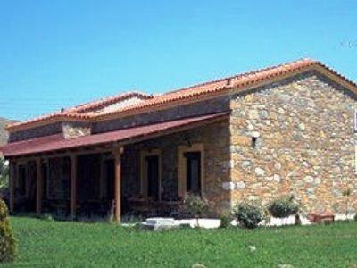 Villa Victoria Platy