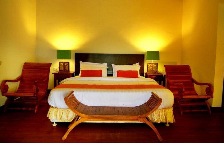 Winter Vale Green Stay Resorts