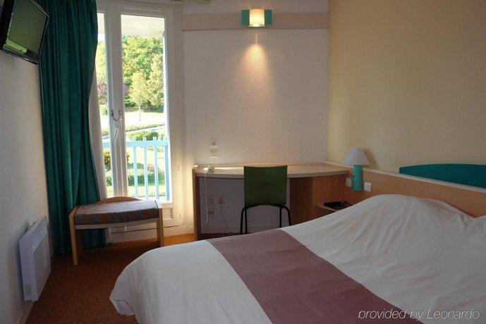 Ara Hotel Landerneau