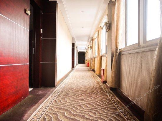Ru Yuan Hotel