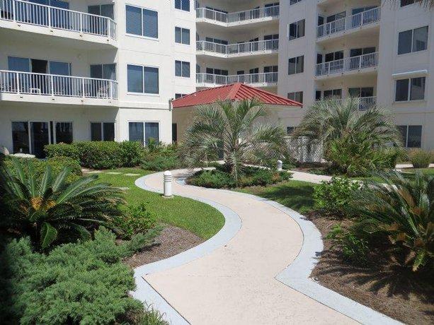 Palm Beach D13