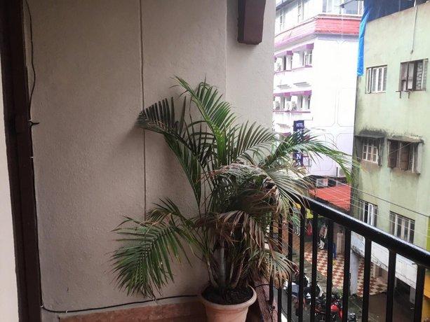 Westend Hotel Goa