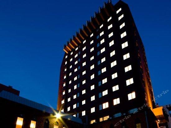 Hotel Brisbane's