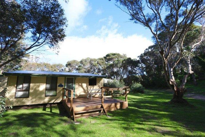 robe holiday park limestone coast photos reviews deals. Black Bedroom Furniture Sets. Home Design Ideas