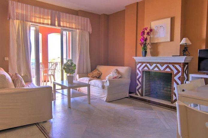 Atico 3 dormitorios puerto Sherry