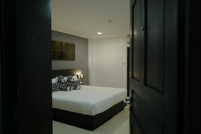 @sakhon hotel