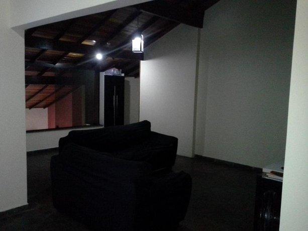 Casa Familia Nova Iguacu