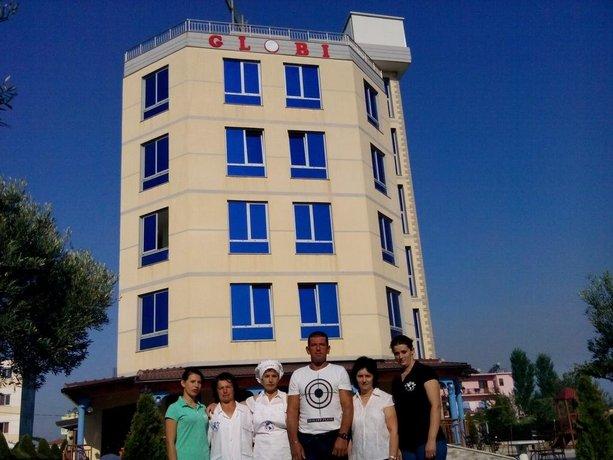 hotel globi velipoje compare deals rh hotelscombined com