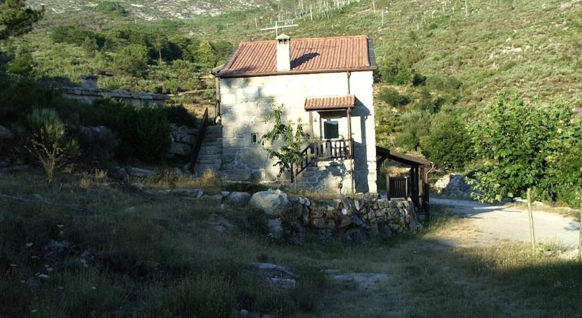 Quinta De Cabrum