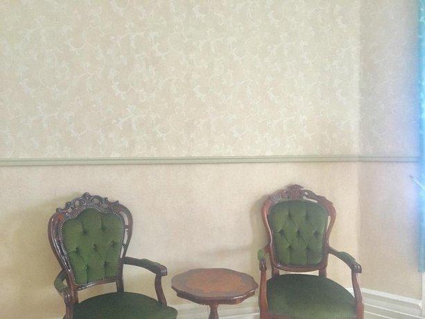 Enjoyable Hotell Royal Harnosand Compare Deals Interior Design Ideas Jittwwsoteloinfo