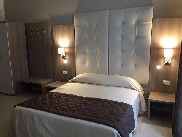 Hotel bel soggiorno genova offerte in corso for Bel soggiorno genova