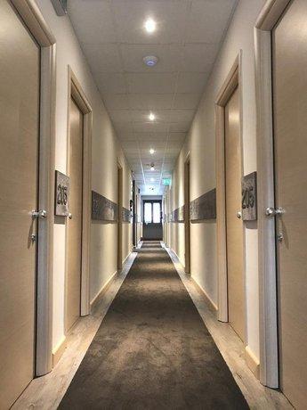 B City Hotel Bardolino Die Gunstigsten Angebote